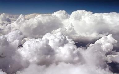 3-2-Clouds